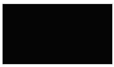 DarrinBallman